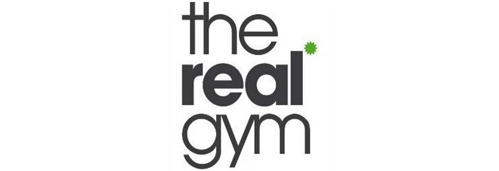 The Real Gym